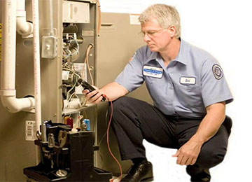 Shoreview-Minnesota-heater-repair-services